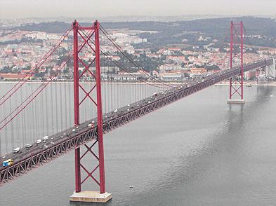 ponte25deabril