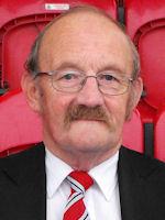 George Heslop