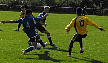 894fd3567f5 A brief report on Altrincham FC Youth s win on Sunday in the Neil Thomason  Cup is here.