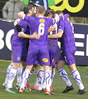 520ea900ff0 It was Altrincham s heaviest defeat of the season