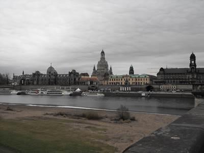 DresdenView
