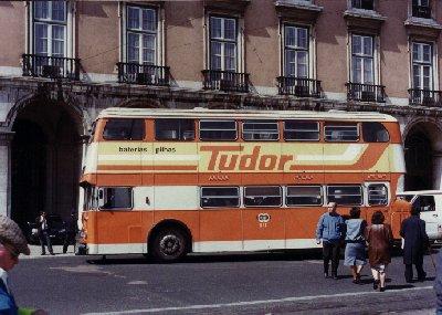 bus811.jpg