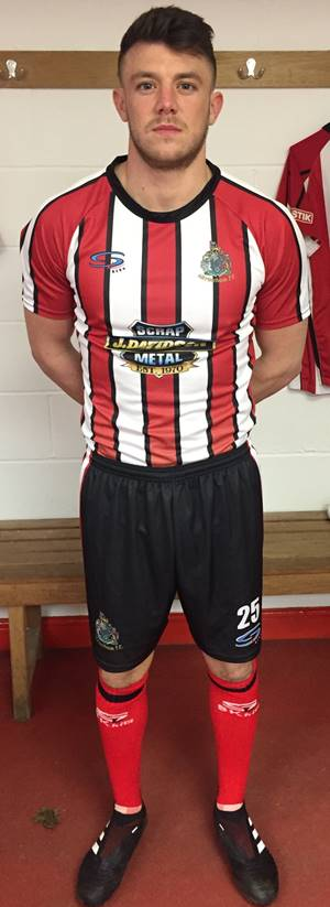 Altrincham FC Archived News 045da7e6d
